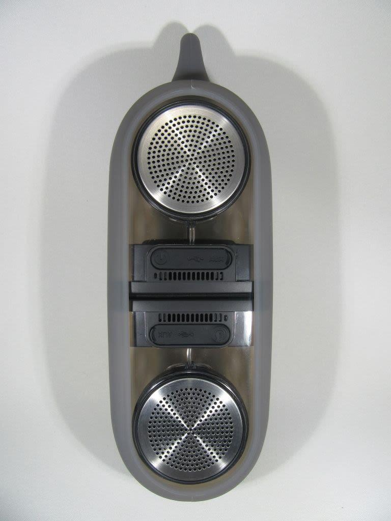 Parlante Remax RB-M22