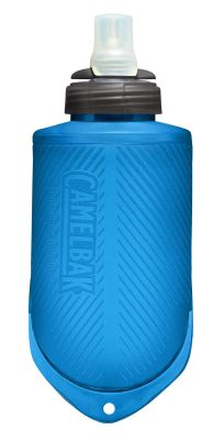 Botella Quick Stow Flask1