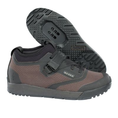 Zapatillas Rascal Select1
