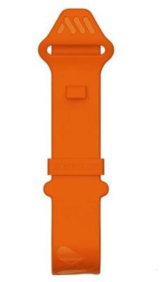 OS Strap Orange