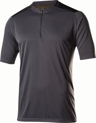 Jersey Altitude SS Jersey BK