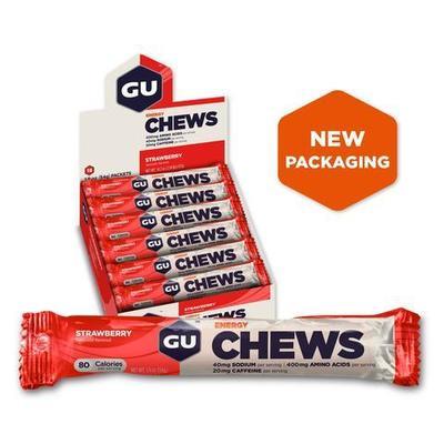 Gu Energy Chews1
