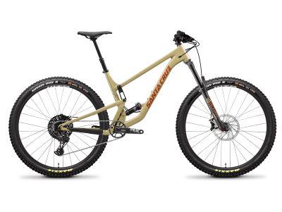 Bicicleta Hightower 2 AL DESERTS R-KIT 20201