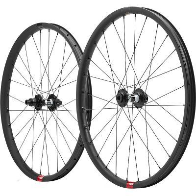 Wheelset Reserve Carbon 27.5