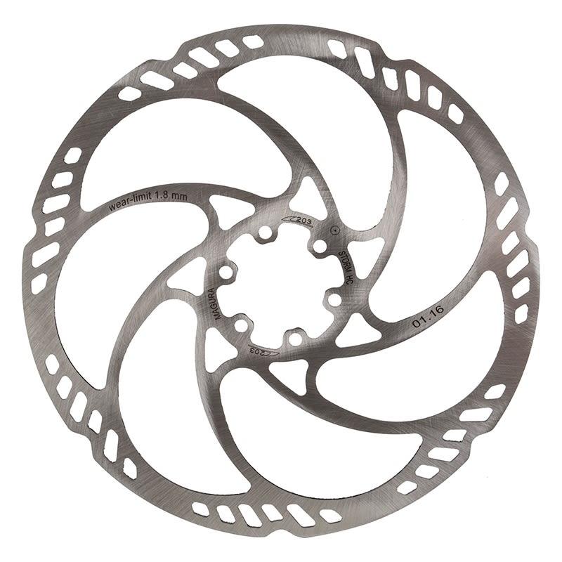 Par Frenos MT5 / HC3 / Discos
