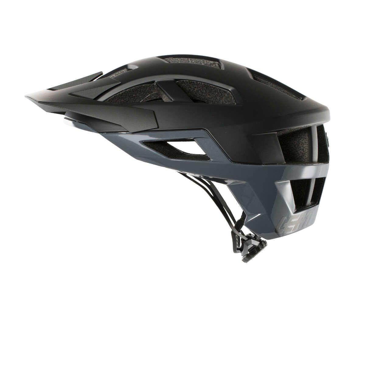 Casco DBX 2.0 Black/Granite