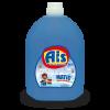 Detergente Líquido AIS Matic Bidón 5c litros