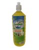 Lavalozas Andes Ultra Concentrado 1 litro