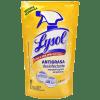 Antigrasa Desinfectante Lysol Recarga 420ml
