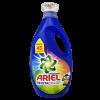 Detergente Líquido Ariel Revitacolor 1.8lts