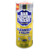 Limpiador Pulidor Bar Keepers Friend Cleanser & Polish 21 oz