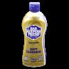 Limpiador Pulidor BKF Soft Cleanser 13 oz
