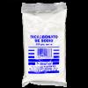 Bicarbonato de Sodio Reutter 250 gr
