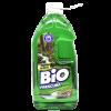 Detergente Líquido BioFrescura Bosque Nativo 3lts