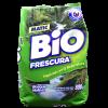 Detergente en Polvo BioFrescura Bosque Nativo 800 gr