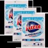 Blanqueador Fuzol Pack 3 un