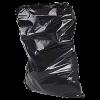 Bolsa de Basura Gruesa 80x110 cm, 10 unidades, 0.35 mm Espesor