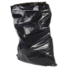 Bolsa de Basura Gruesa 70x90 cm, 10 un, 0.35 mm Espesor