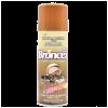 Limpia Metales Sapolio Broncex Spray 230 ml