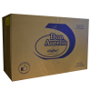 Servilleta don Aurelio Coctel 24x24cm 300un - Caja 10un