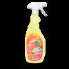Aromatizante Aire y Telas Deosol Citrus 500 cc