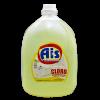 Cloro Líquido AIS Bidón 5lts al 2.5%