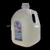 CloroGel JJ Aroma Menta 5 litros