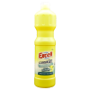 CloroGel Excell Antisarro Limón 900 cc