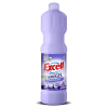 CloroGel Excell Lavanda 900 cc