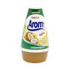 Aromatizante en Gel Arom Vainilla Coco 190 gr