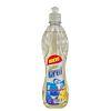 Lavalozas Ecológico Crol 0% Sal y Fosfatos 500 ml