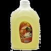 Aromatizante Aire y Telas Deosol Citrus 5 litros
