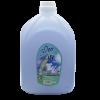 Aromatizante Aire y Telas Deosol Life 5 litros