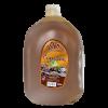 Aromatizante Aire y Telas Deosol Capuccino 5 litros