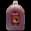 Aromatizante Aire y Telas Deosol Manzana Canela 5 litros