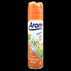 Aromatizante Ambientes Arom Chirimoya Alegre 225 gr