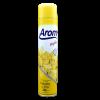 Aromatizante Ambientes Arom Vainilla en Flor 225 gr