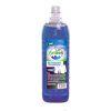 Detergente Líquido Andes Azul 2 litros