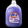 Detergente Líquido AIS Matic con Suavizante 5 litros
