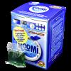 Detergente Ropa en Capsulas Roomi con Particulas de Cobre 20un