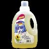 Detergente Ecológico Crol Premium 3 litros