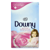 Toallitas Suavizante Downy April Fresh 34 unidades