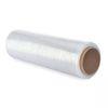Plastico Film Paletizar 1.5kg 50cm alto