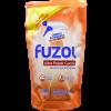 Limpiador Antigrasa Fuzol Doypack 500 ml