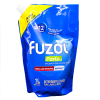 Detergente Líquido Fuzol Forte 1 litro