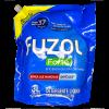 Detergente Líquido Fuzol Forte 3 litros