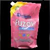 Detergente Líquido Fuzol Hipoalergénico 1 litro