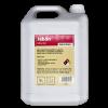 Jabón Líquido Industrial Glicerina 5 litros