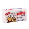Jabón para Lavar Popeye Hipoalergénico Bebé 170 gr