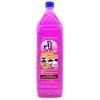Limpia Piso JJ Floral 2 litros